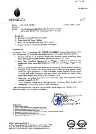 Pengumuman Jadwal Sidang Smtr Genap 2013_002